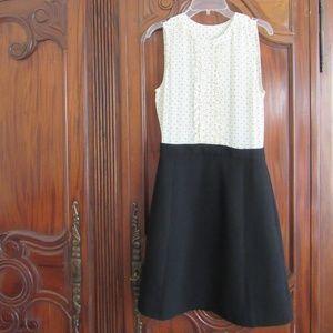 J Crew Dress size 0